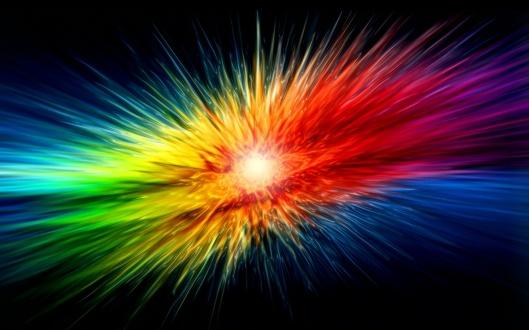 luz-no-arco-íris