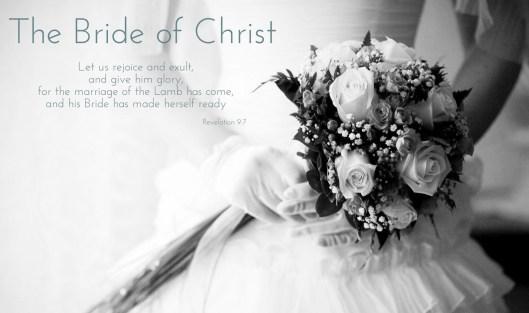bride_Fotor